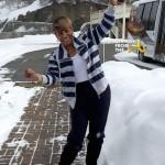 kandis-ski-trip-personal-pics-05