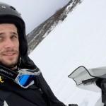 kandis-ski-trip-personal-pics-06