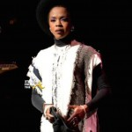 lauryn hill apollo 2