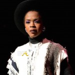 lauryn hill apollo 3