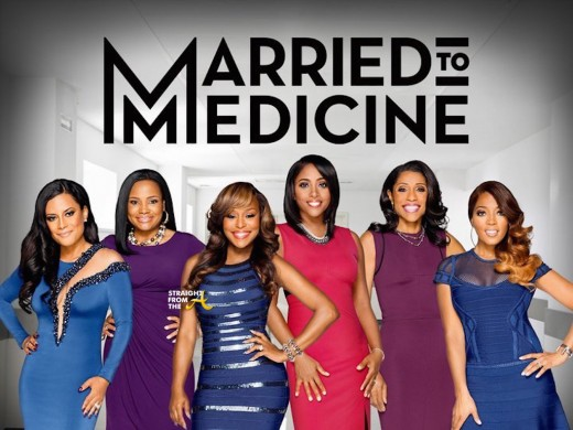 married-to-medicine-season-3-promo