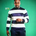 50 Cent 2015 SFTA 1
