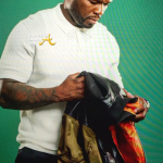 50 Cent 2015 SFTA 3