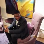 50 Cent 2015 SFTA 5
