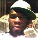 50 Cent Bankrupt SFTA 1