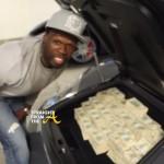 50 Cent Bankrupt SFTA 2