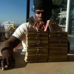 50 Cent Bankrupt SFTA 3