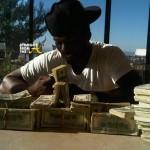 50 Cent Bankrupt SFTA 4