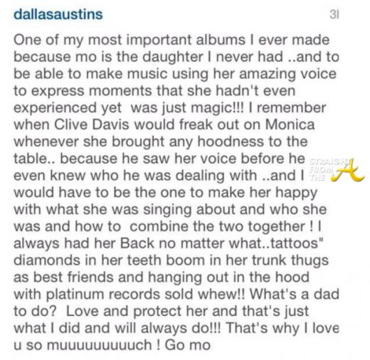 Dallas Austin MsThang Tribute 1