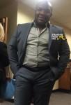 Derek J Stolen Weave Court Case 1