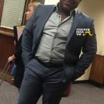 Derek J Stolen Weave Court Case 2