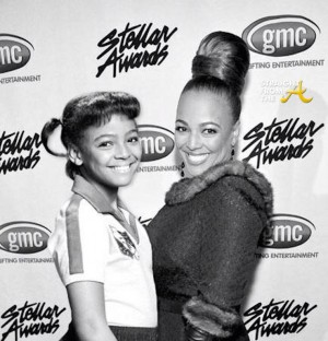 Kim Fields Facts of Life Tootie