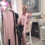 Nene Leakes Collection HSN 4