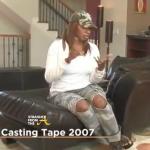 Nene Leakes RHOA Casting 2