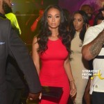 Club Shots: #BBWLA Draya Michele Hosts Atlanta's Priv? Friday Nights… (PHOTOS)