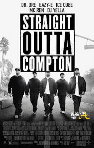StraightOuttaCompton1