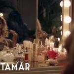 Tamar Braxton 1