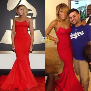 Tamar-Braxton-in-Michael-Costello
