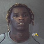 Mugshot Mania – Young Thug Arrested For Terroristic Threats + Indictment Links Rapper To Conspiracy to Kill Lil Wayne…