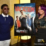 #LHHATL Yung Joc, Khadiyah, Shay Johnson & More Attend 'VACATION' VIP Advanced Screening… [PHOTOS]