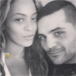 WTF?!? Beyoncè Dress Designer Michael Costello Accused of Using Racial Slur… (AGAIN!) [VIDEO]