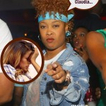 Atlanta Radio Tea! DaBrat Replaces Claudia Jordan on The Rickey Smiley Morning…