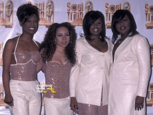 12th Annual Soul Train Music Awards