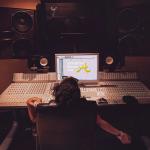 Ashley Jackson Studio