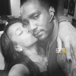 SHOCKER! Nick Gordon Reportedly 'Confessed' to Doing Drugs With Bobbi Kristina But Refuses Polygraph Test…