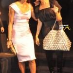 Ciara Monica Versace 3
