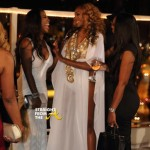 Cynthia Bailey Launch Party 10