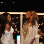 Cynthia Bailey Launch Party 14
