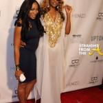 Cynthia Bailey Launch Party 9