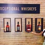 K Michelle Whasserface Jack Daniels 4
