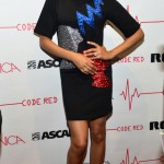 Monica Brown Code Red 001