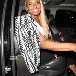 Never NOT Working!! #RHOA Nene Leakes Snags New Years Eve Gig w/NBC…