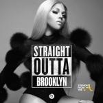 StraightOutta Brooklyn - Lil Kim