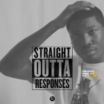 What's Beef?? Meek Mill Surrenders To Drake in Long Social Media Post…