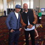 T.I. and Common