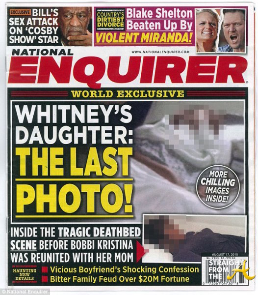 enquirer-bobbi-kristina