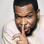 WATCH THIS! Uncle Luke Blames Kanye West For Starting 'Wifin' Hoes' Trend in Hip-Hop… [VIDEO]