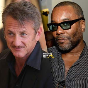 22-lee-daniels-sean-penn.w529.h529