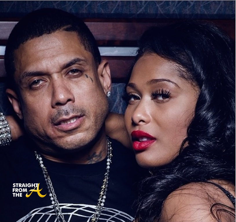 Benzino Fiance Althea naked (98 photos), Sexy, Leaked, Twitter, cleavage 2018
