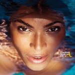 Beyonce Flaunt Magazine 9