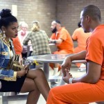 WATCH: #Empire Season 2 Premiere + Full Episode [VIDEOS]