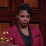 Elite Noel Paternity Court