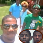 New Details Reveal Atlanta Brothers Planned Parent's Murder 'For Years'… [VIDEO]