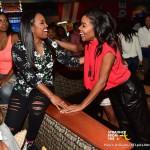 Keisha Knight Pulliam Gabrielle Union 2
