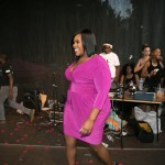 Kelly Price 2