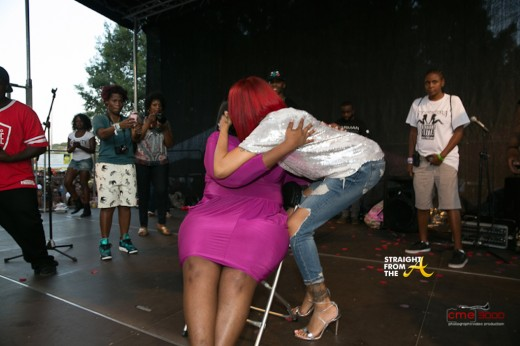 Monica Kelly Price Hug